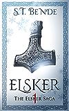 Elsker (Elsker Saga Book 1)
