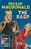 The Rasp (Detective Club Crime Classics)