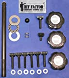 Ultimate Bearing Kit for Dillon XL 650