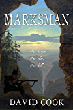 Marksman (The Soldier Chronicles Book 4)