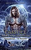 Casstiel; Born of Lightning: Paranormal/Fantasy Dragon Shifter Romance (Dragonkind ~ 52 Realms Book 2)