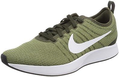 c3c50ee548ba3 Nike Men s Dualtone Racer Casual Shoe  Buy Online at Low Prices in India -  Amazon.in
