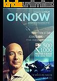 OKNOW 16.11: e-magazine by OOUG (November 2016)