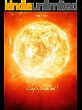 Supernovae (3/4)