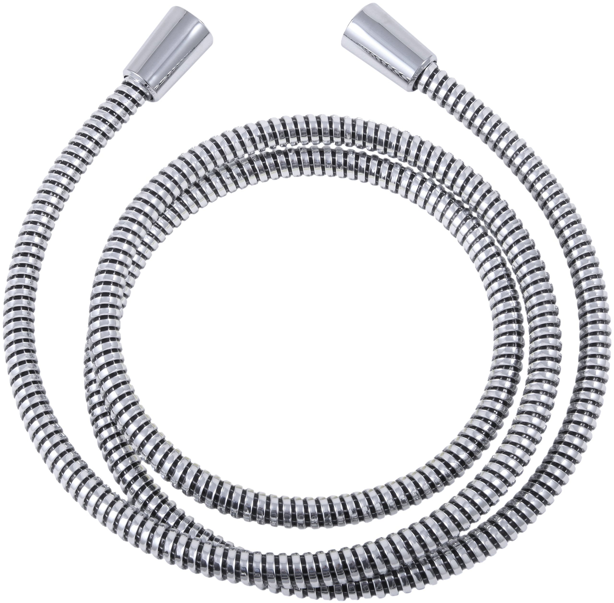 Delta RP62865 In2Ition Hose, Chrome by DELTA FAUCET