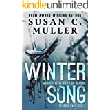 Winter Song (Seasons Pass Book 1)