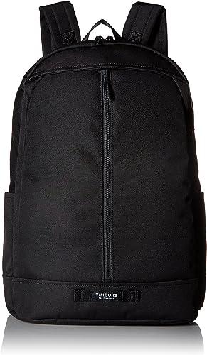 Timbuk2 Vault Backpack