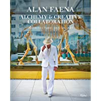 Alan Faena: Alchemy and Creative Collaboration