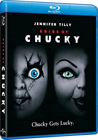 bride of chucky (1998) free download