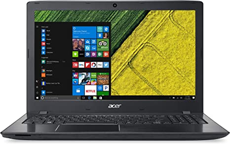 Acer E5-523G-958X - Ordenador Portátil de 15.6