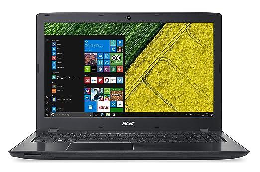 67 opinioni per Acer Aspire E5-575G-53DY Notebook, Processore Intel Core I5-7200U, Display da