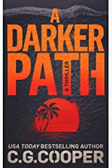 A Darker Path (Corps Justice Book 15) Kindle Edition