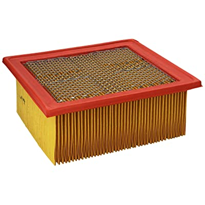 Wix 49946 Air Filter: Automotive