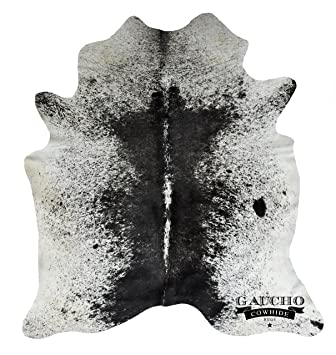 Amazon.com: Snowie Vaca Blanco y Negro – & extragrande ...