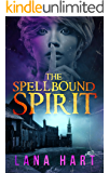 The Spellbound Spirit (The Curious Collectibles Series Book 1)
