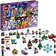 LEGO Friends Advent Calendar 41382 Building Kit (330 Pieces) (Discontinued by Manufacturer)