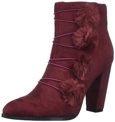 Women's Adz Boot