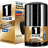 Mobil 1 M1-601 Extended Performance Oil Filter