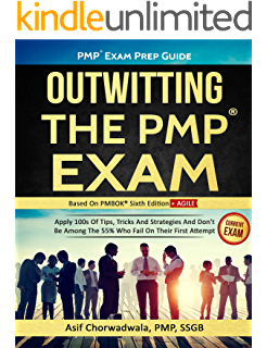 Amazon com: Simple PMP PMBOK Quiz: Updated for the PMBOK