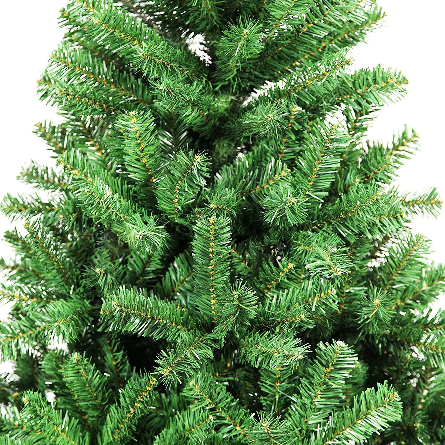 Buy Ote Christmas Tree For Decoration (7 Ft) 7 Feet