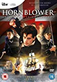 Hornblower  - The Complete Collection [DVD]