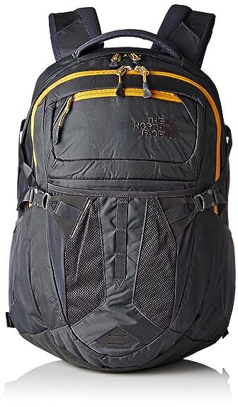 recon bag