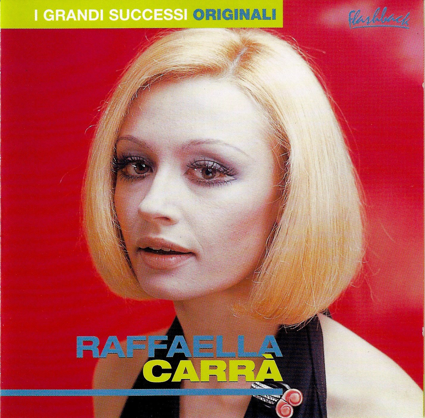 Raffaella Carra (born 1943) Raffaella Carra (born 1943) new images