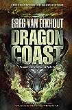 Dragon Coast (Daniel Blackland Book 3)