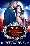 Compelled: Cerise (Blood Courtesans)
