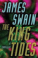 The King Tides (Lancaster & Daniels Book 1)