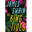 The King Tides (Lancaster & Daniels)