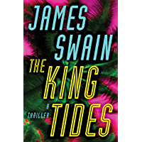 The King Tides (Lancaster & Daniels Book 1)