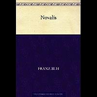 Novalis (German Edition)