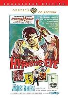 The Hypnotic Eye (1960)