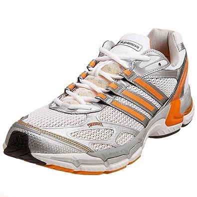 3696d67c8 Adidas Supernova Sequence Promo Running Shoe