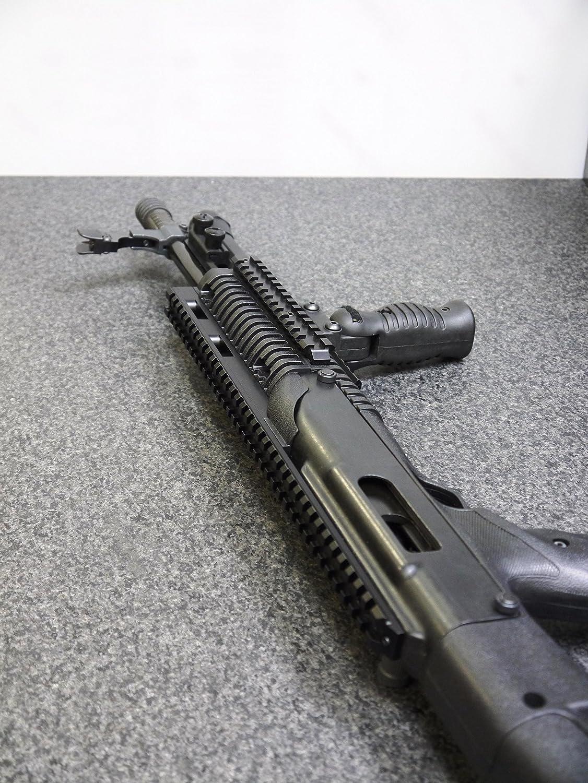 "Picatinny STANAG 14 9"" Long Top Rail Hi-Point 995TS & 3895TS Rifles"