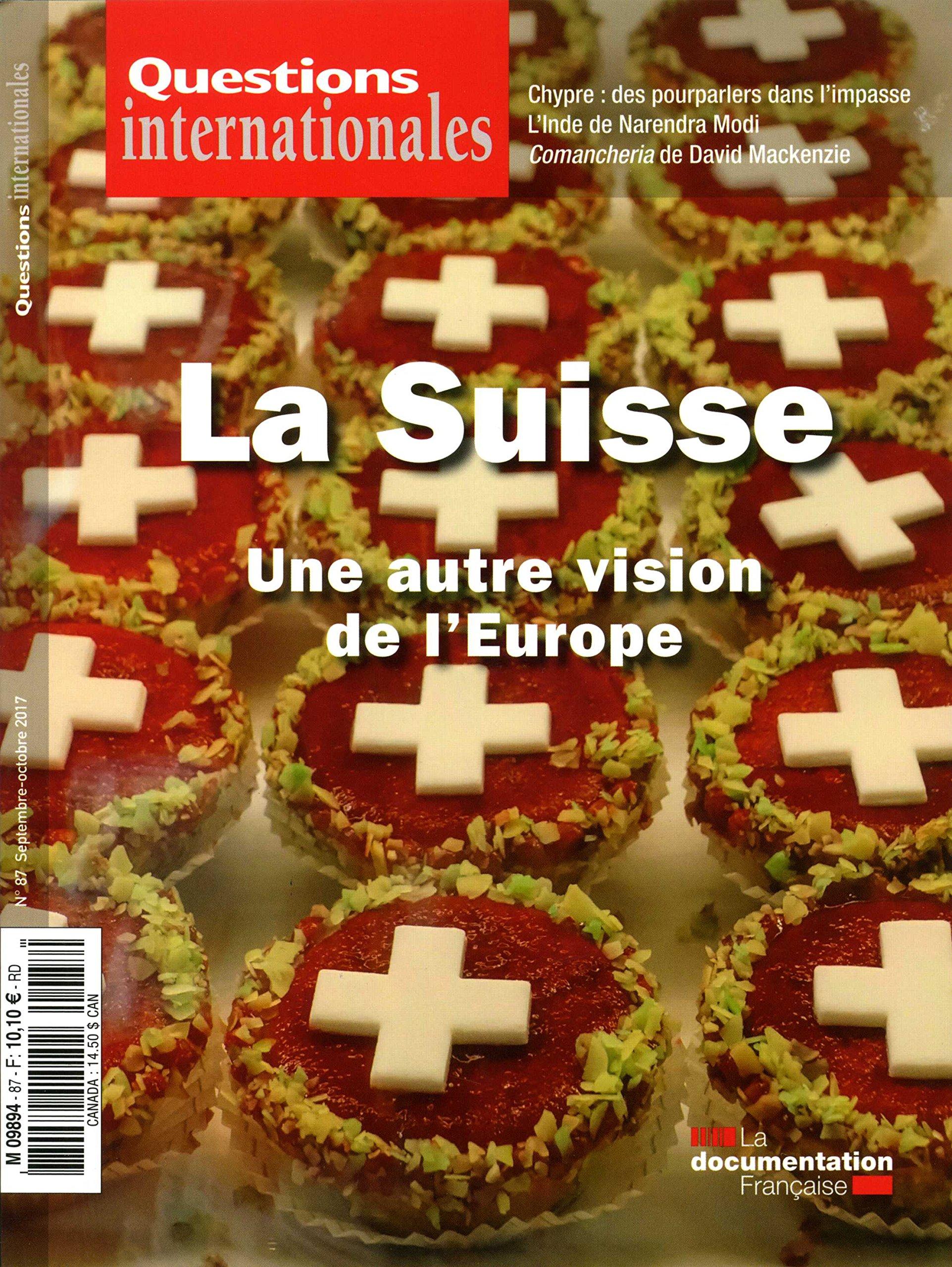 Amazon.fr - La Suisse e1ab3cf9c74