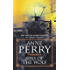 Sins of the Wolf (William Monk Mystery, Book 5): A deadly killer stalks a Victorian family in this gripping mystery