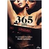 365 Days ( 365 dni ) [ NON-USA FORMAT, PAL, Reg.0 Import - Poland ]