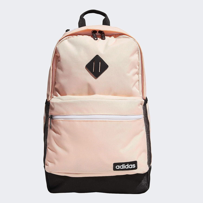 adidas Unisex-Adult Classic 3s Ii Backpack