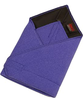 product image for Domke 722-15U F-34M 15-Inch Protective Wrap (Blue)