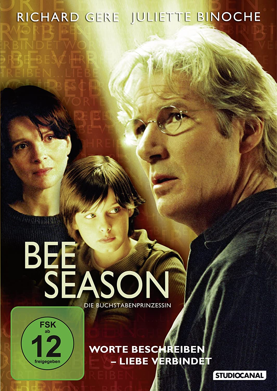 Bee Season (2005)