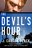 The Devil's Hour (Laura Cardinal Series Book 3)
