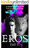 Eros: A Short Character's Point Of View (The Breeder Book 2)