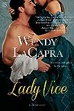 Lady Vice