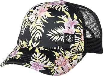 Volcom Women's INTO Paradise HAT