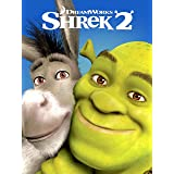 Shrek 2 By Various Artists On Amazon Music Amazon Com