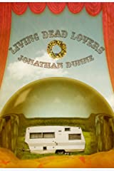 Living Dead Lovers Kindle Edition