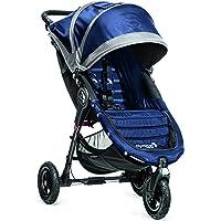 Baby Jogger City Mini GT, Cobalt