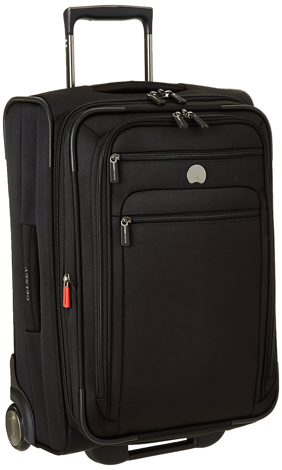 Suitcases from vayparhyiver.cf The right luggage can make the difference between a hectic travel experience and a smooth one. With the suitcases from vayparhyiver.cf, you can stow your personal belongings securely for peace of mind and convenience.